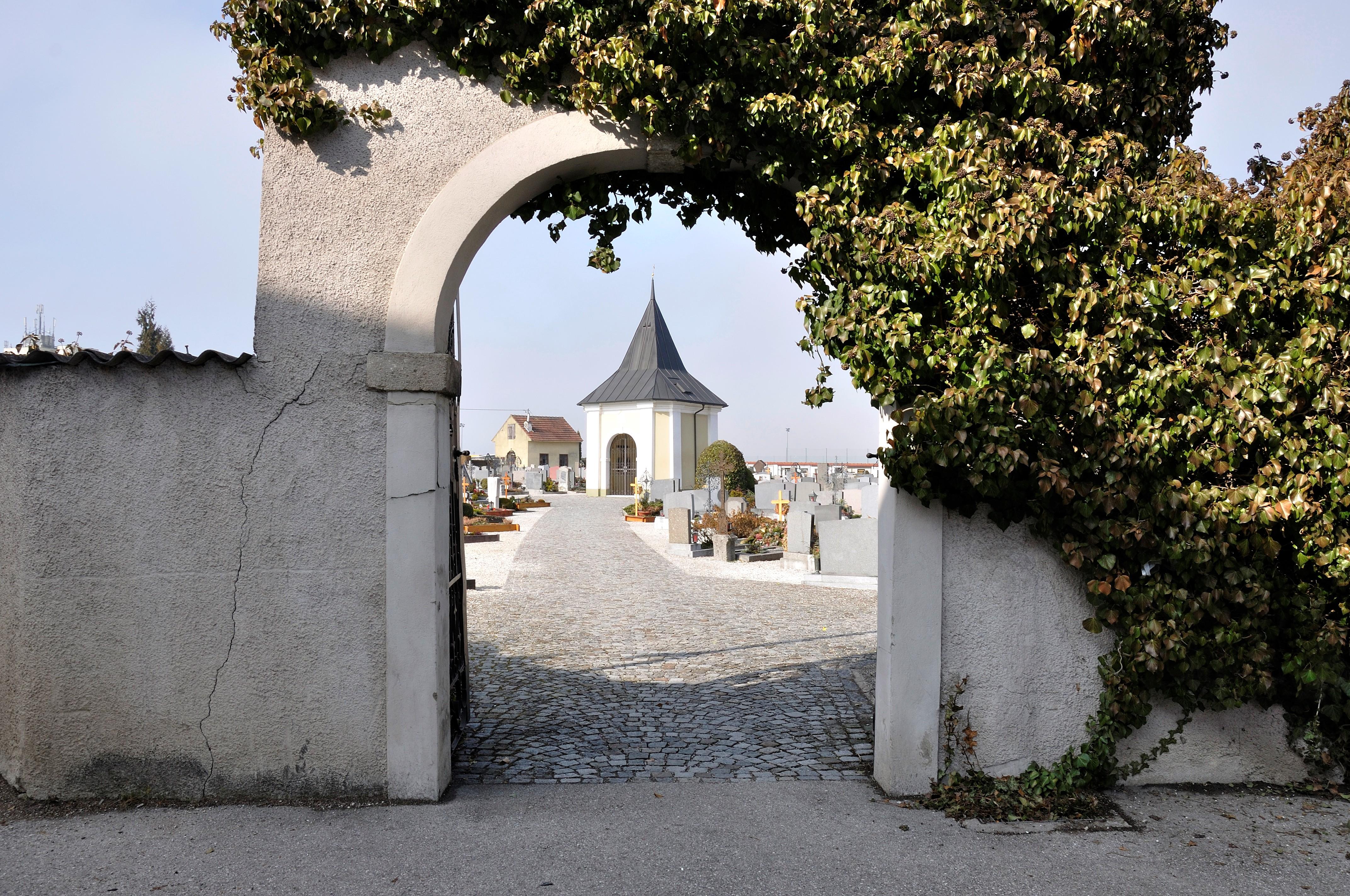 Pettenbach serise partnervermittlung, Treffen mit frauen in kallham