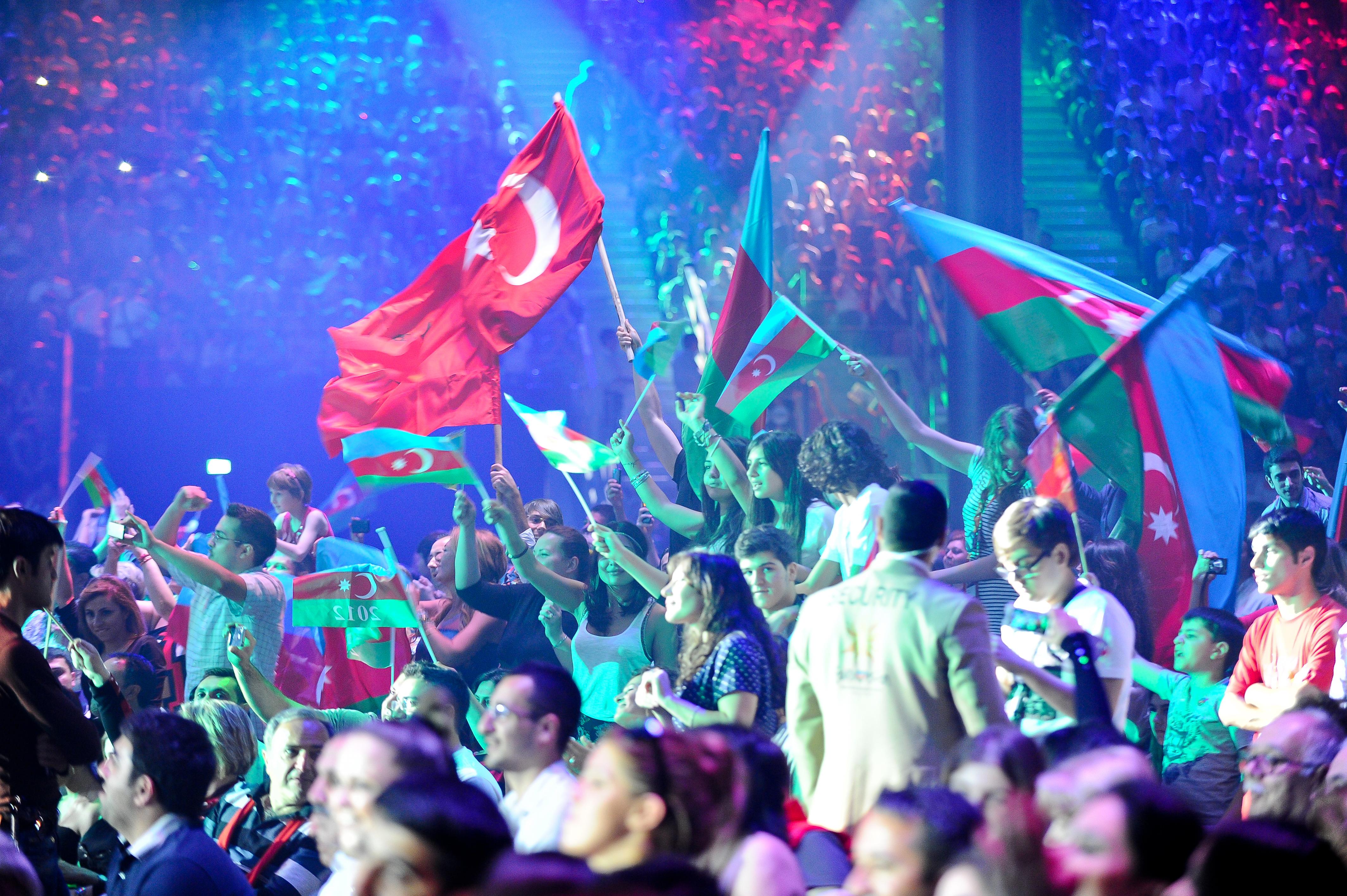Pht-Vugar Ibadov eurovision (24).jpg