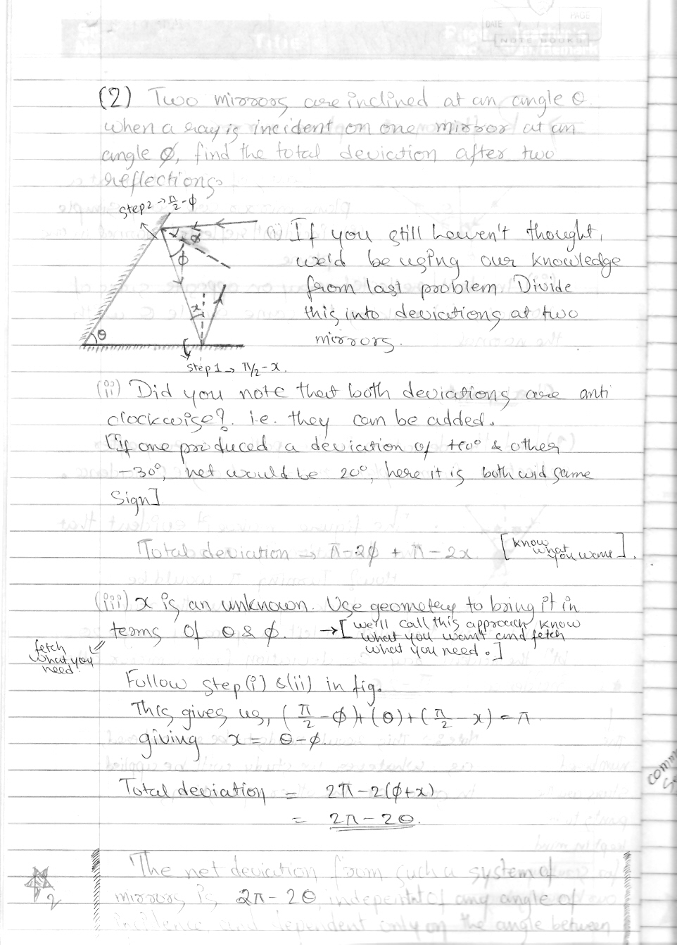 Physics Geometric Optics Notes Page 0002.jpg