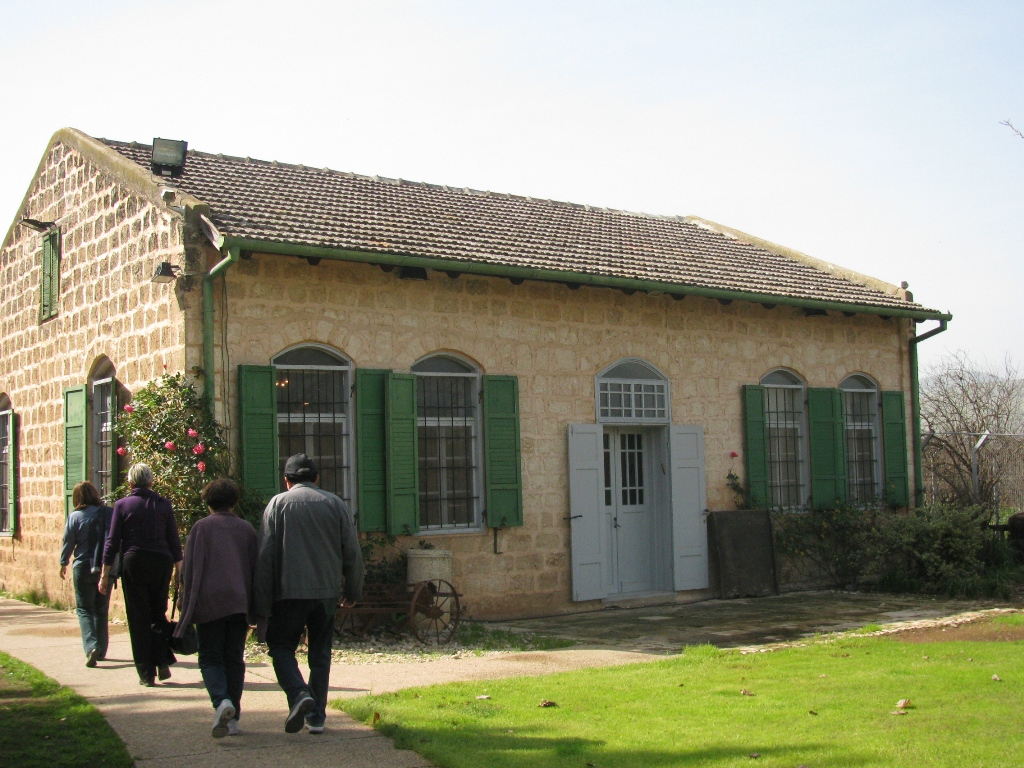 Dubrovin Farm - Wikipedia