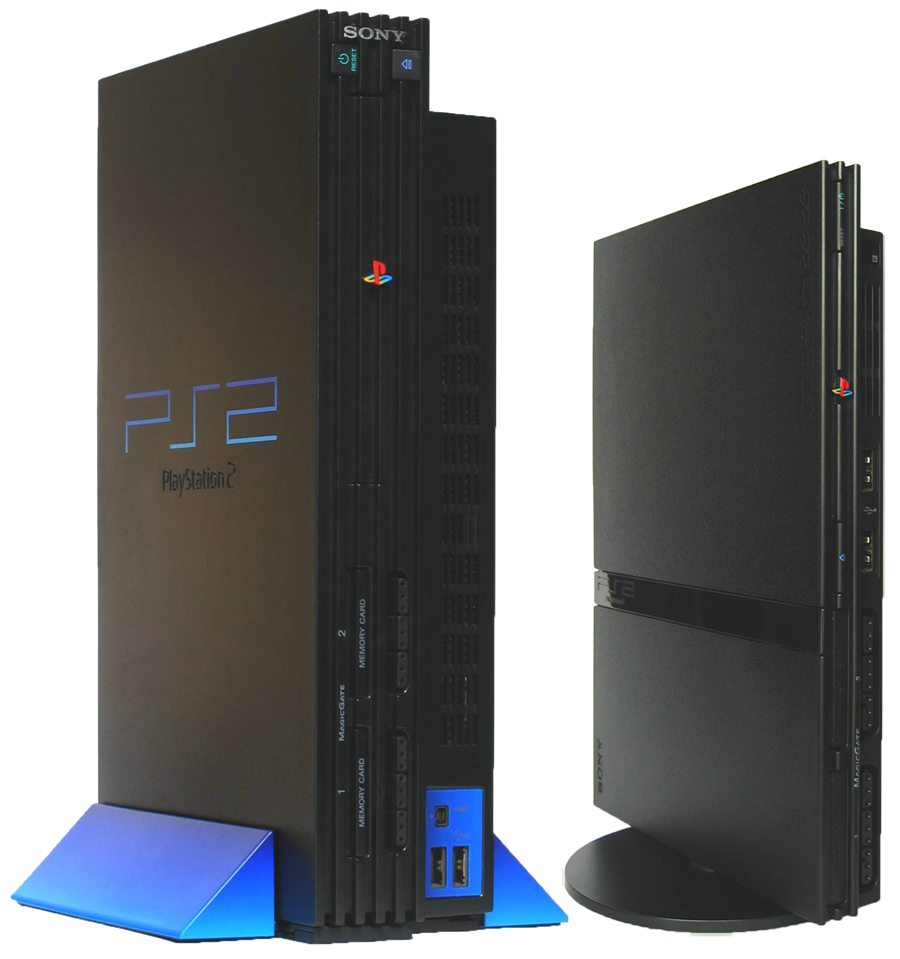 [Image: PlayStation_2_comparison.png]