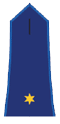 Policist IV (štiri).png