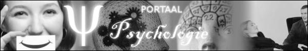 Portaal Psychologie.jpg
