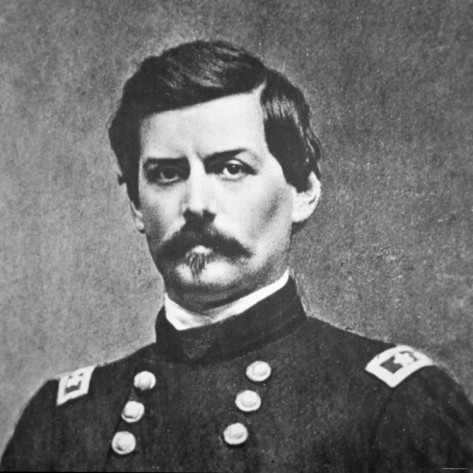 File:Portrait-of-general-george-b-mcclellan.jpg ...
