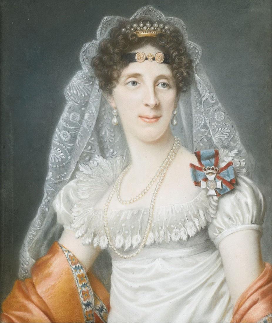 Frauen Ottweiler