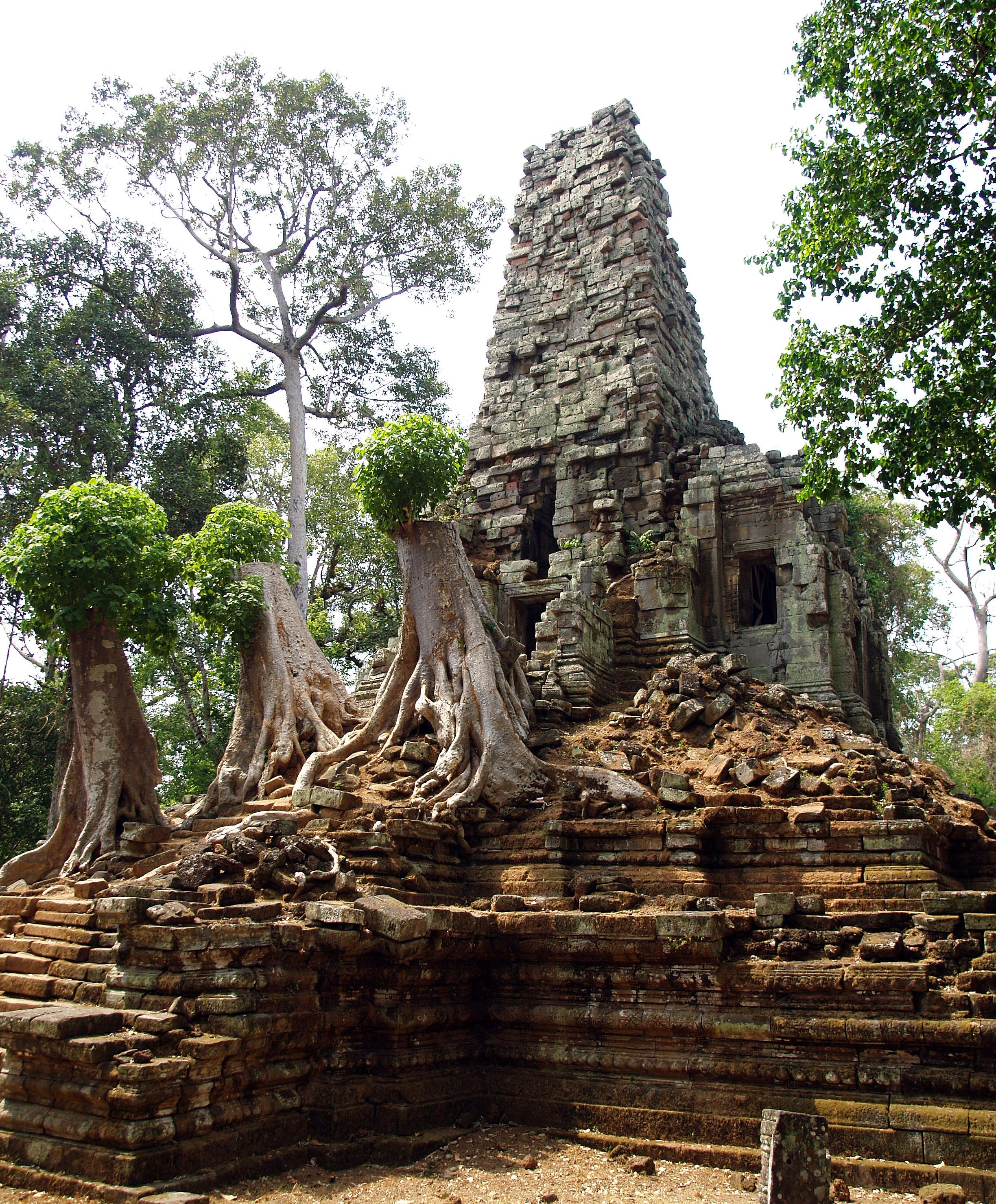 Image result for preah palilay