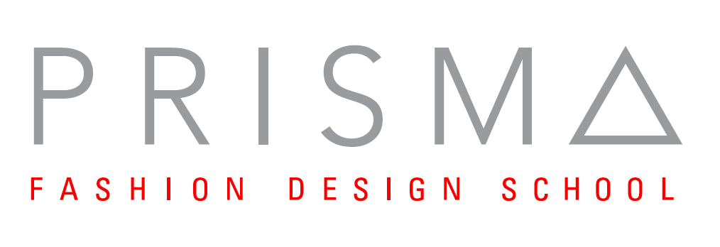 Prisma Fashion Design School