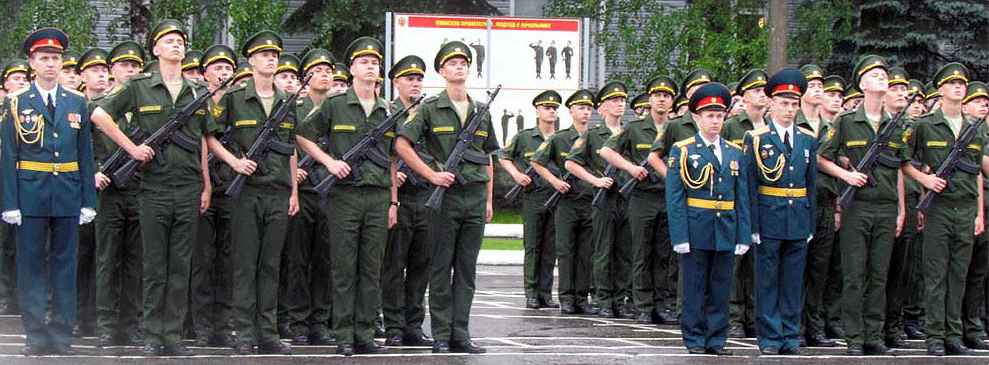 полк фото батальон 2016 2 семеновский