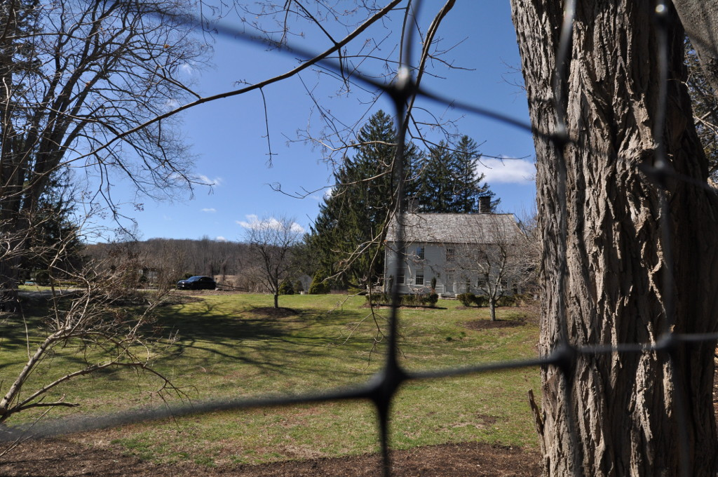 Aaron Barlow House Wikipedia