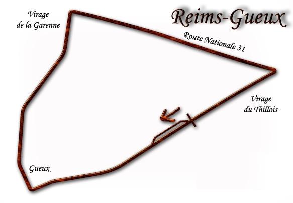 File:Reims track.jpg
