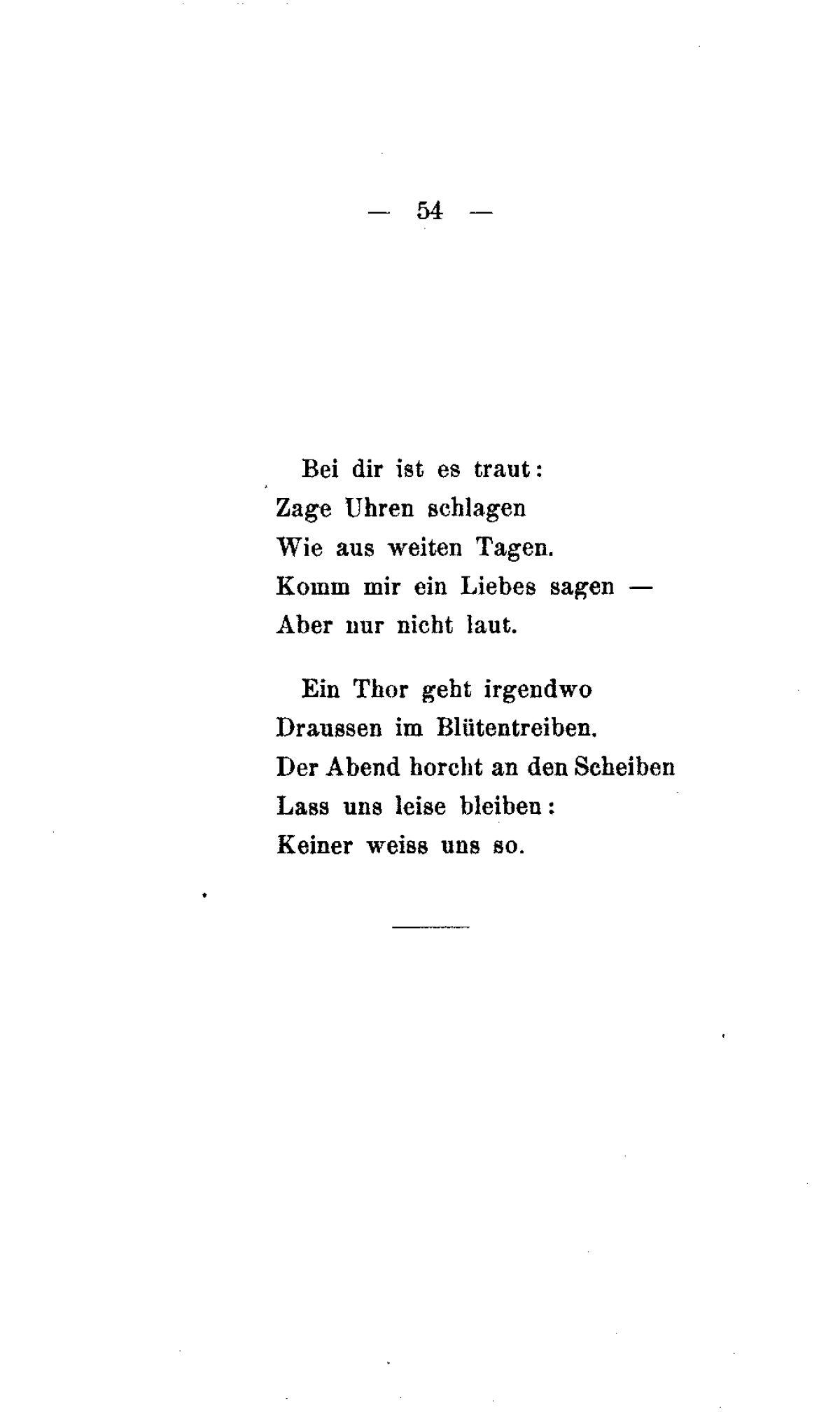 Filerilke Advent 1898 54jpg Wikimedia Commons