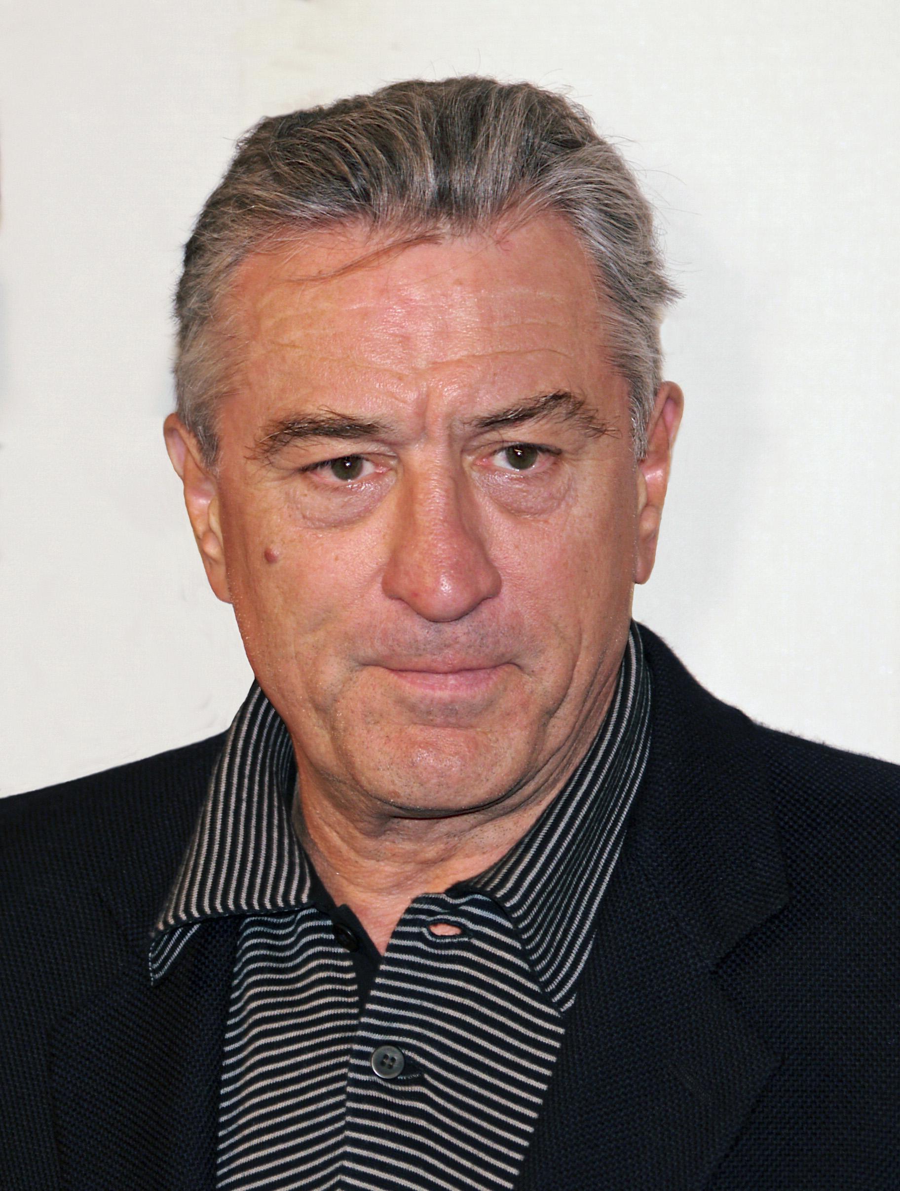 File:Robert De Niro 2 ...