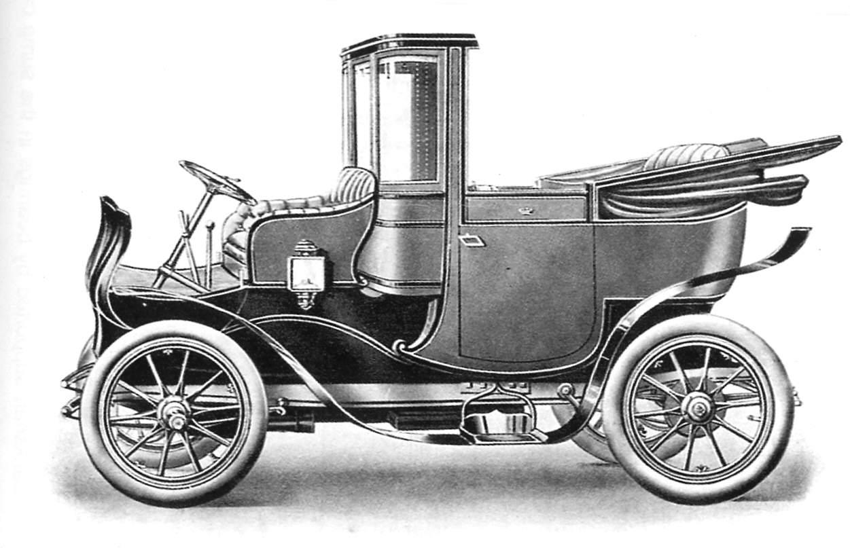 File:Rolls Royce 1905 Landaulet.jpg - Wikimedia Commons
