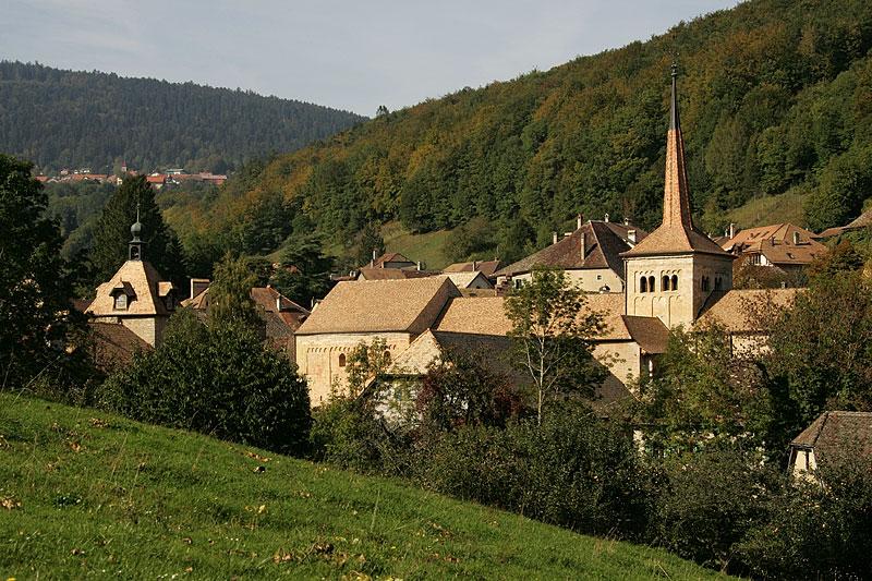 Romainmotier-Kloster-2