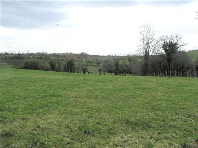 File:Roscor Townland - geograph.org.uk - 345598.jpg