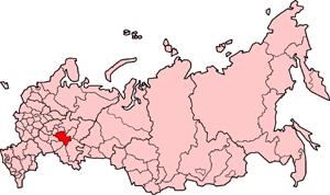 Nagyobb függetlenséget Tatarsztannak!