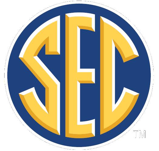 File:SEC new logo.png - Wikipedia
