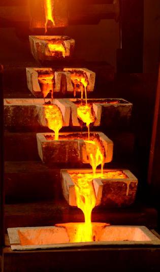 File:Sadiola gold melt.png - Wikimedia Commons