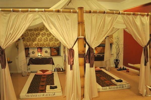 Z cyklu prywatne masa tajski w salonie thai land massage pozna dezemka bloguje - Salon massage thai naturiste ...