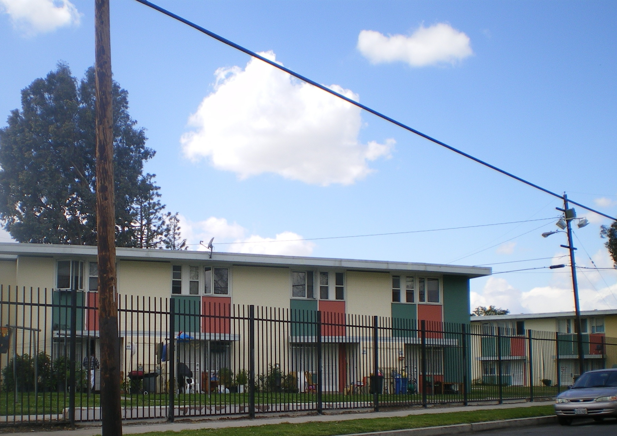 Low Income Apartments For Rent In Yuma Az