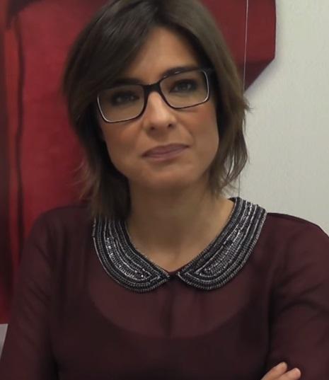 Sandra_Barneda