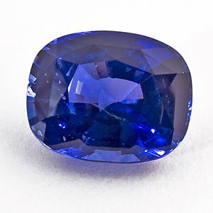 Sapphire cushion 4.20cts.jpg