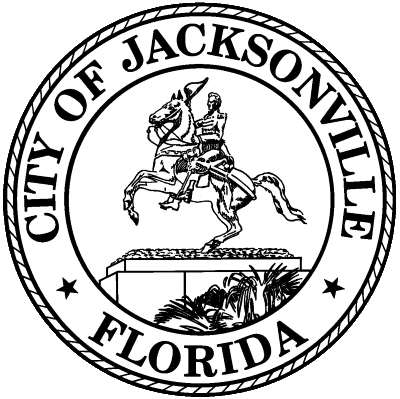 File:Seal of Jacksonville, Florida.png