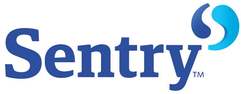 Best Life Insurance Company >> Sentry Insurance - Wikipedia