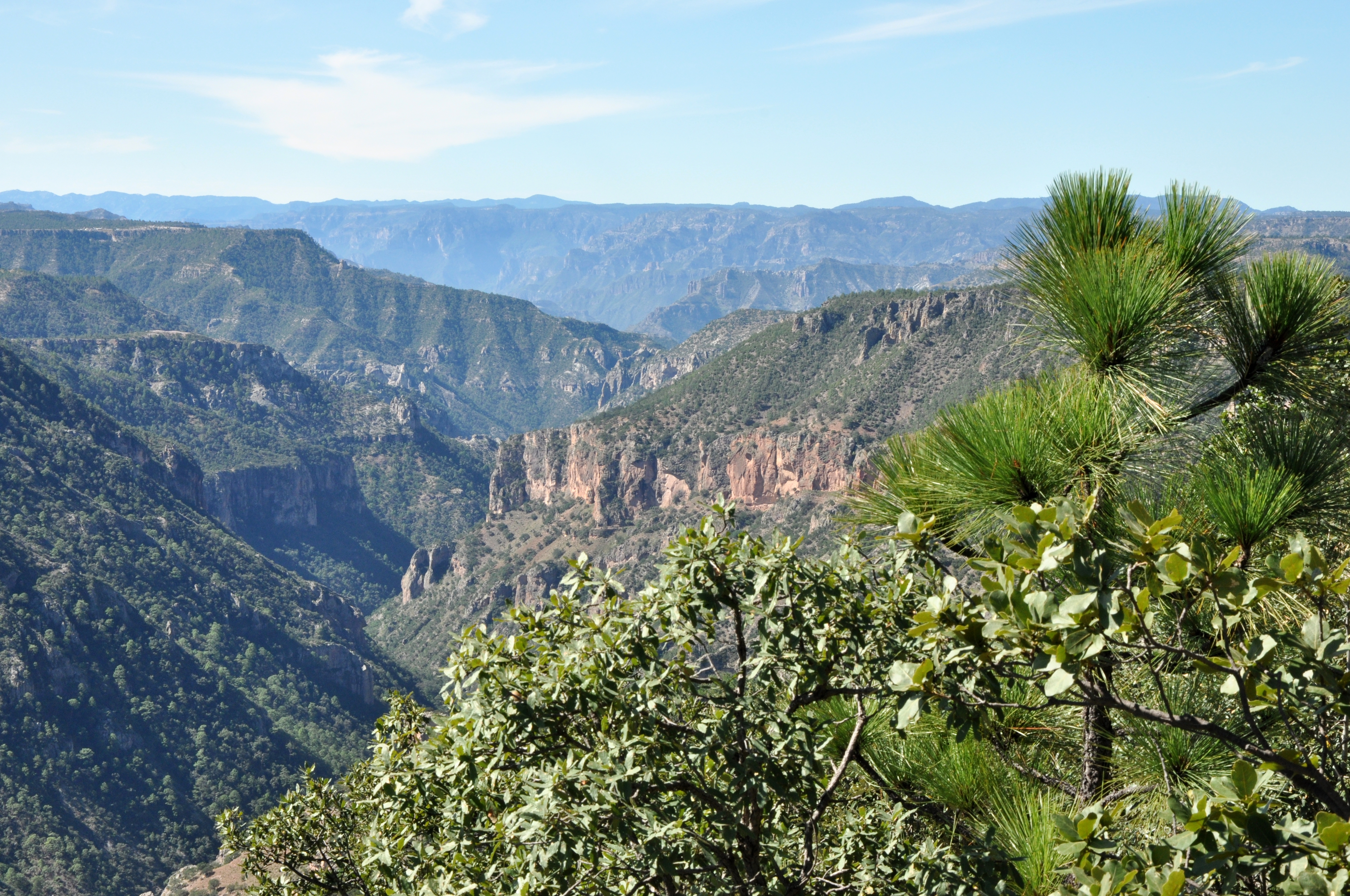 sierra madre big and beautiful singles The 10 best places to retire in mexico  the lake is surrounded by the sierra madre mountains and is a  this area also has the largest singles population owing.