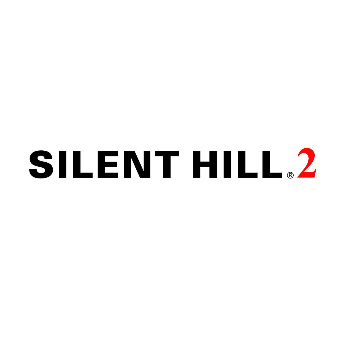 Silent Hill  Bug Room