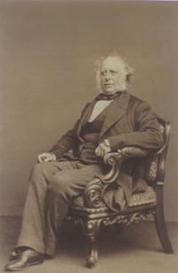 Sir Frederick Currie, 1st Baronet English official and diplomat in the British East India Company and Indian Civil Service