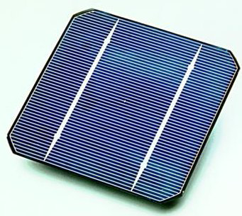 Solar_cell.png