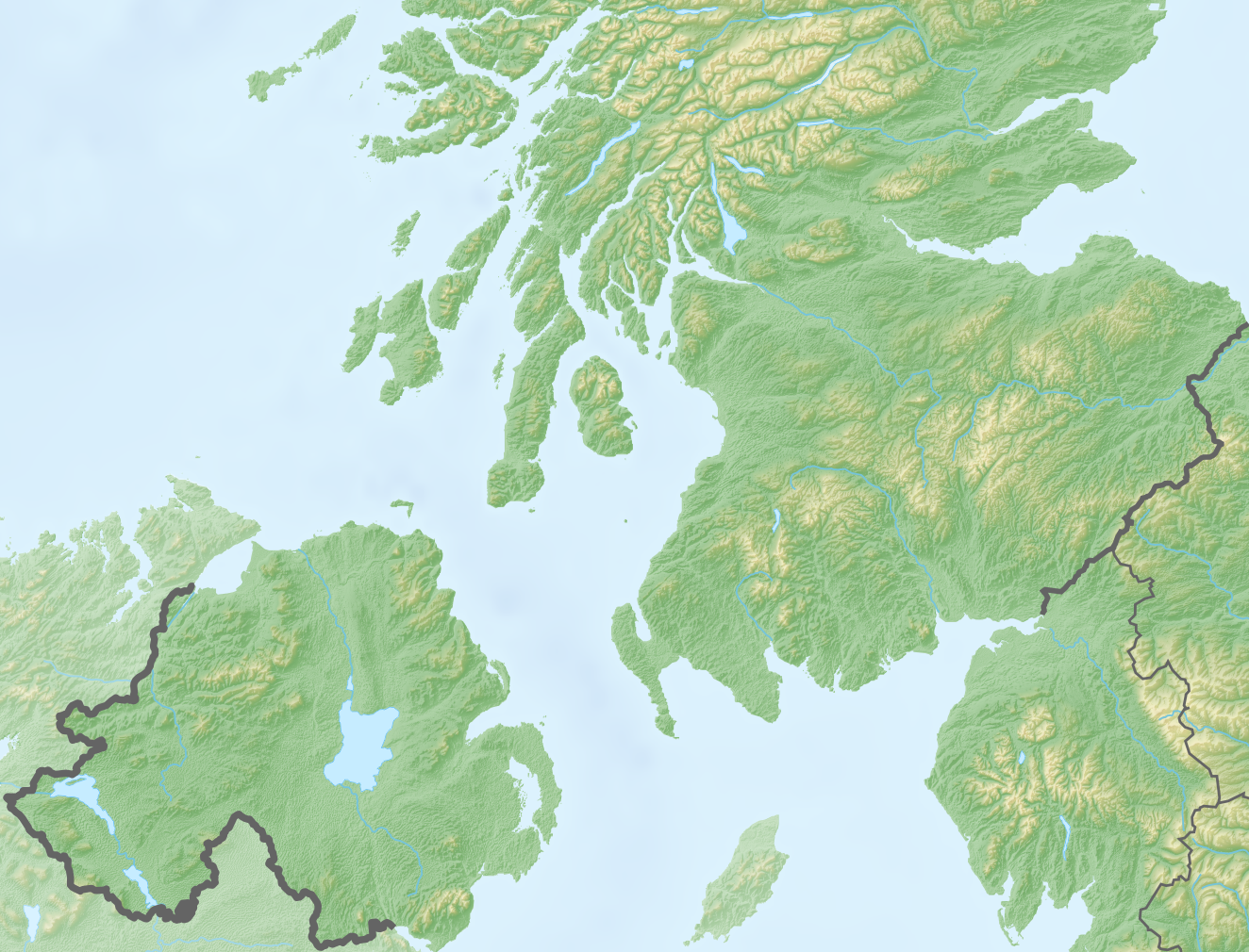 Southern_Scotland_and_Northern_Ireland_relief_map.png?profile=RESIZE_710x