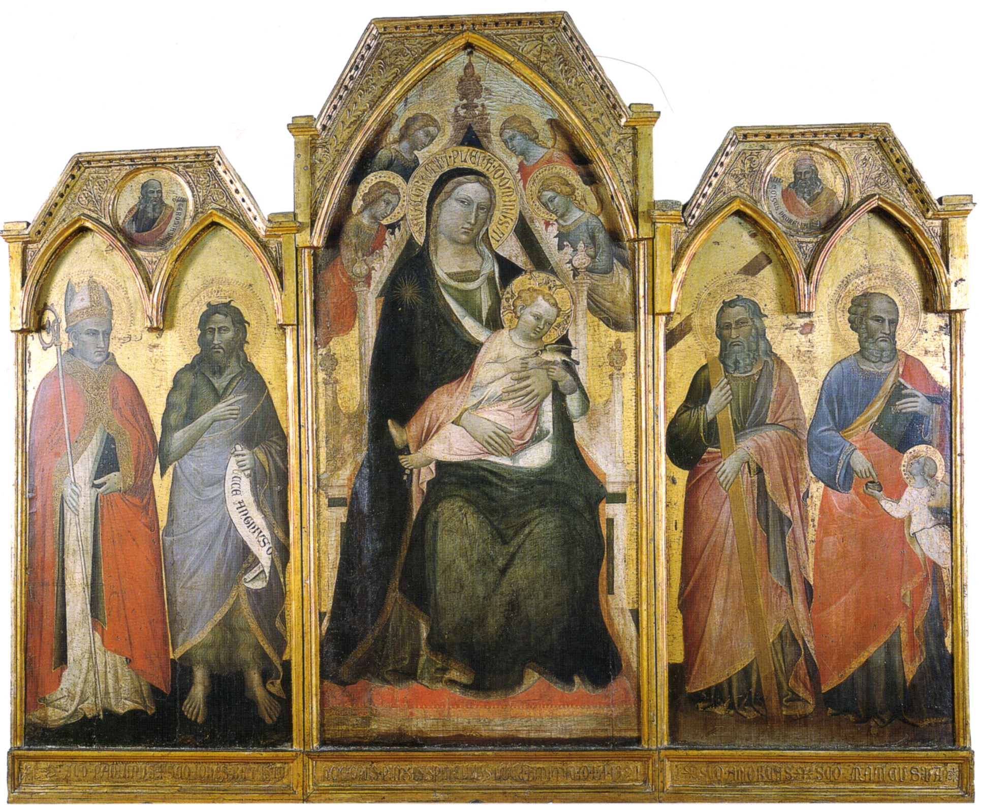 https://upload.wikimedia.org/wikipedia/commons/9/90/Spinello_aretino%2C_trittico_della_madonna_in_trono_e_santi.jpg