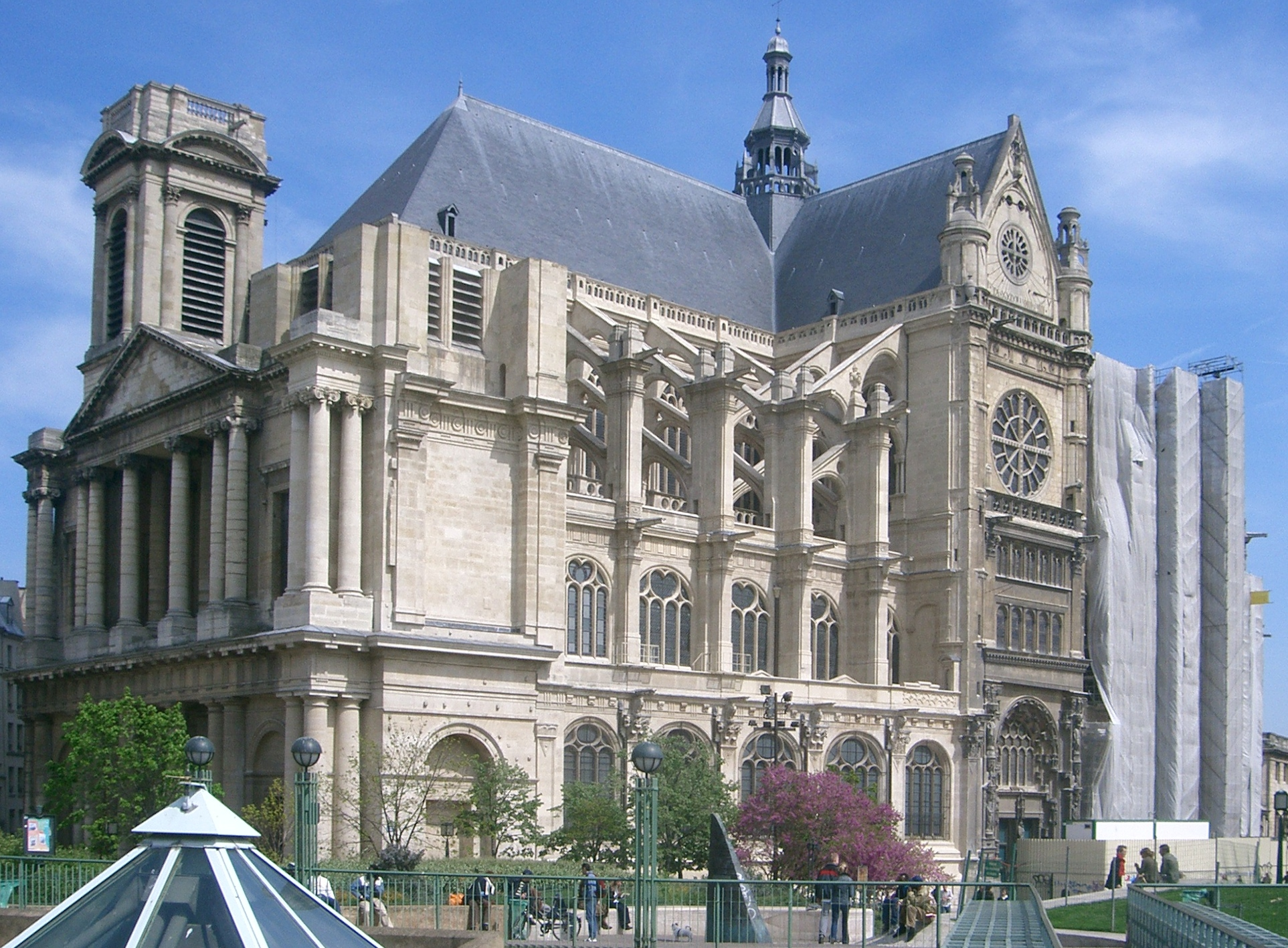 Paris 1st Arrondissement Travel Guide At Wikivoyage Fileclassical 7circuit Labyrinthsvg Wikipedia The Free