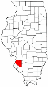 St Clair County Illinois.png