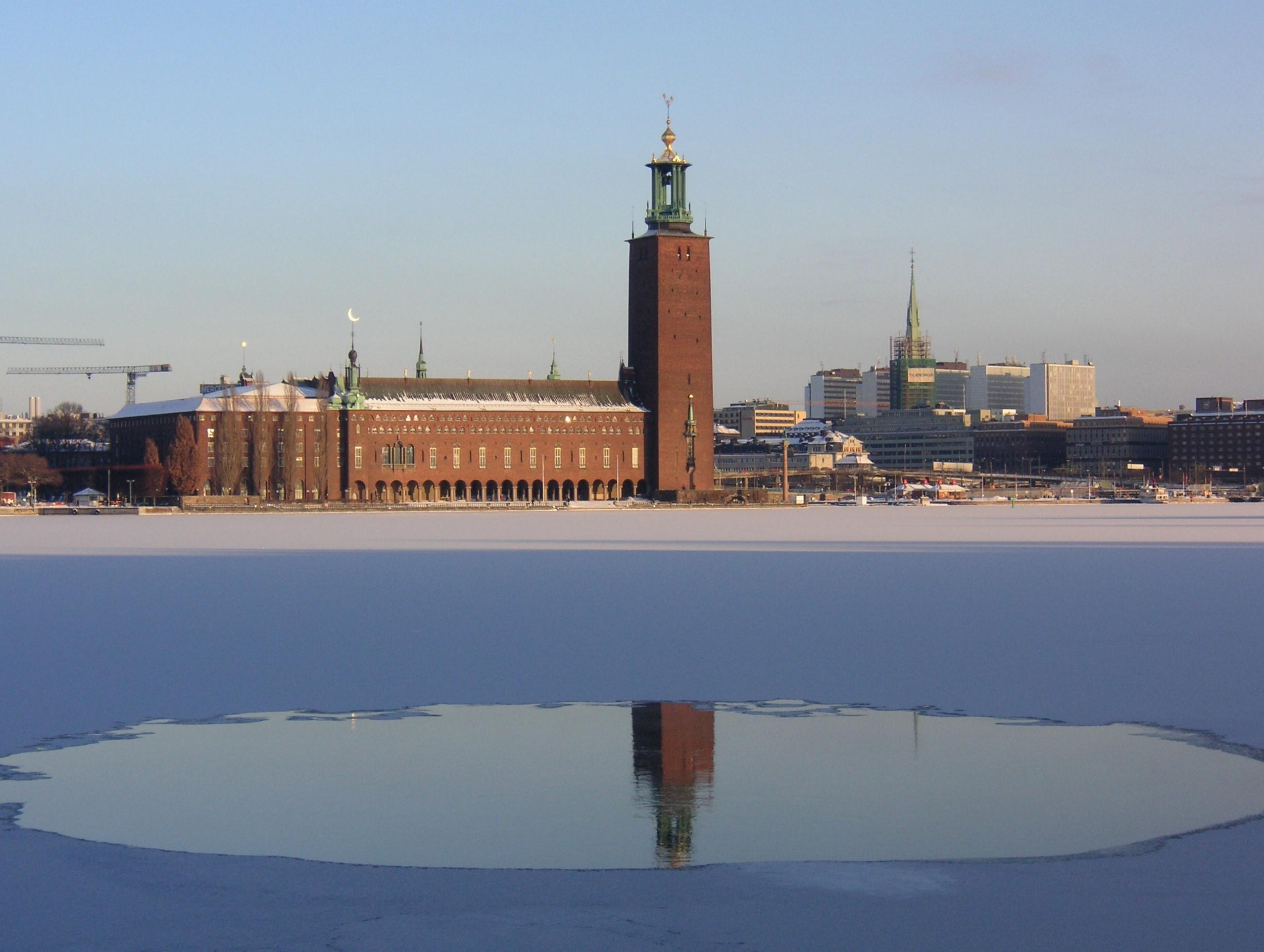 09c302a22015 Arkitektur i Stockholm – Wikipedia