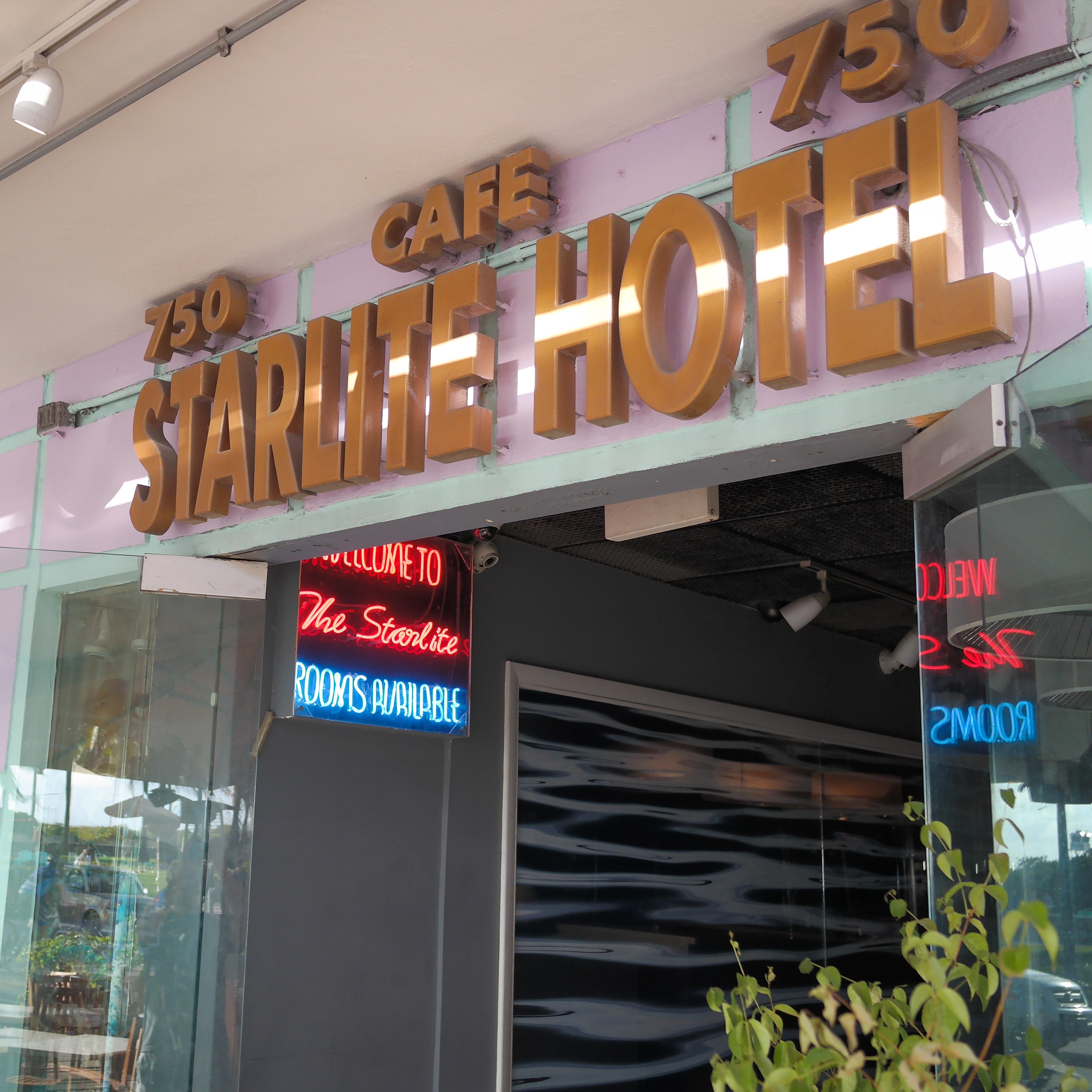 File Starlight Hotel Miami Beach Jpg