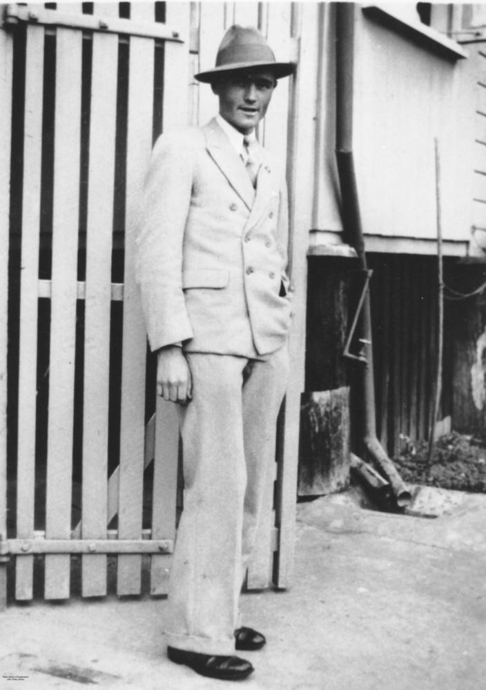 Waistcoat Mens Fashion