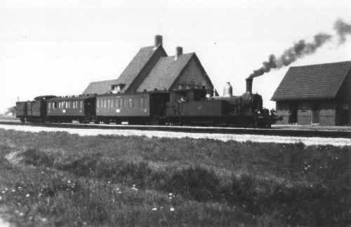 Station Harkstede-Scharmer - Wikipedia