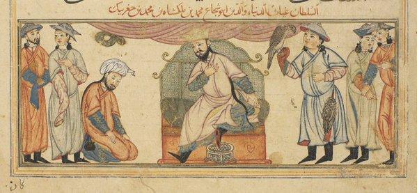 Sultan_Muhammad_ibn_Malik-Shah.jpg