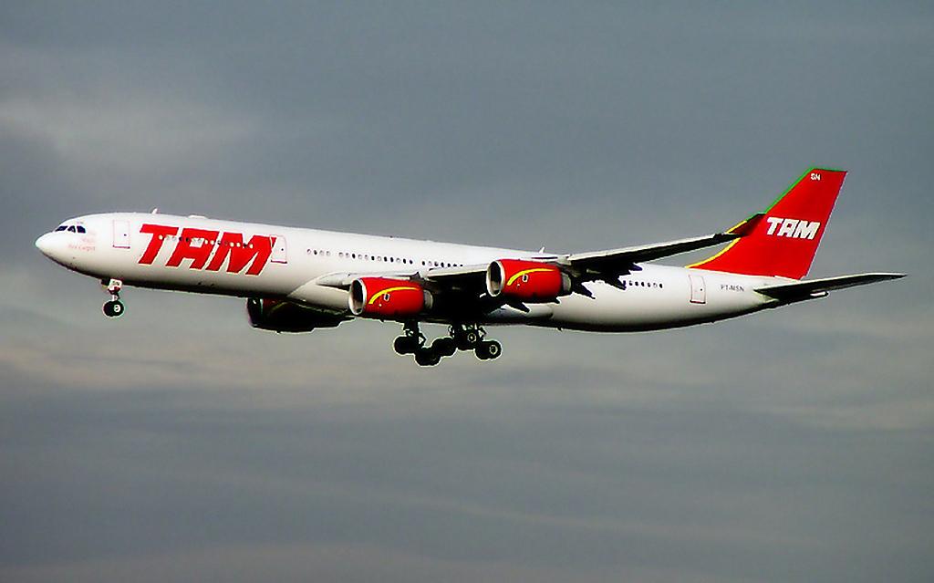 Airbus%20A340-500