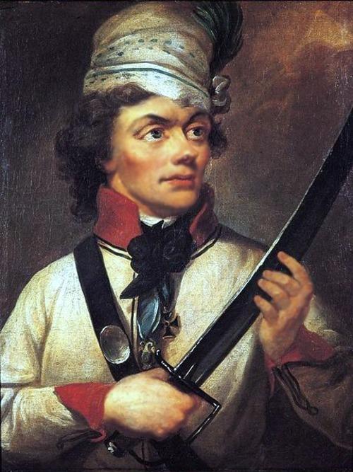http://upload.wikimedia.org/wikipedia/commons/9/90/Tadeusz_Ko%C5%9Bciuszko.PNG