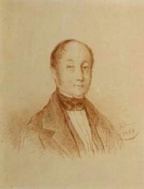 Teodor Andrault de Langeron.jpg