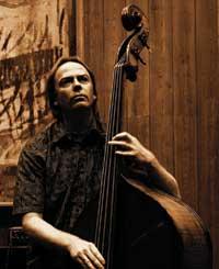 Terje Gewelt Norwegian musician