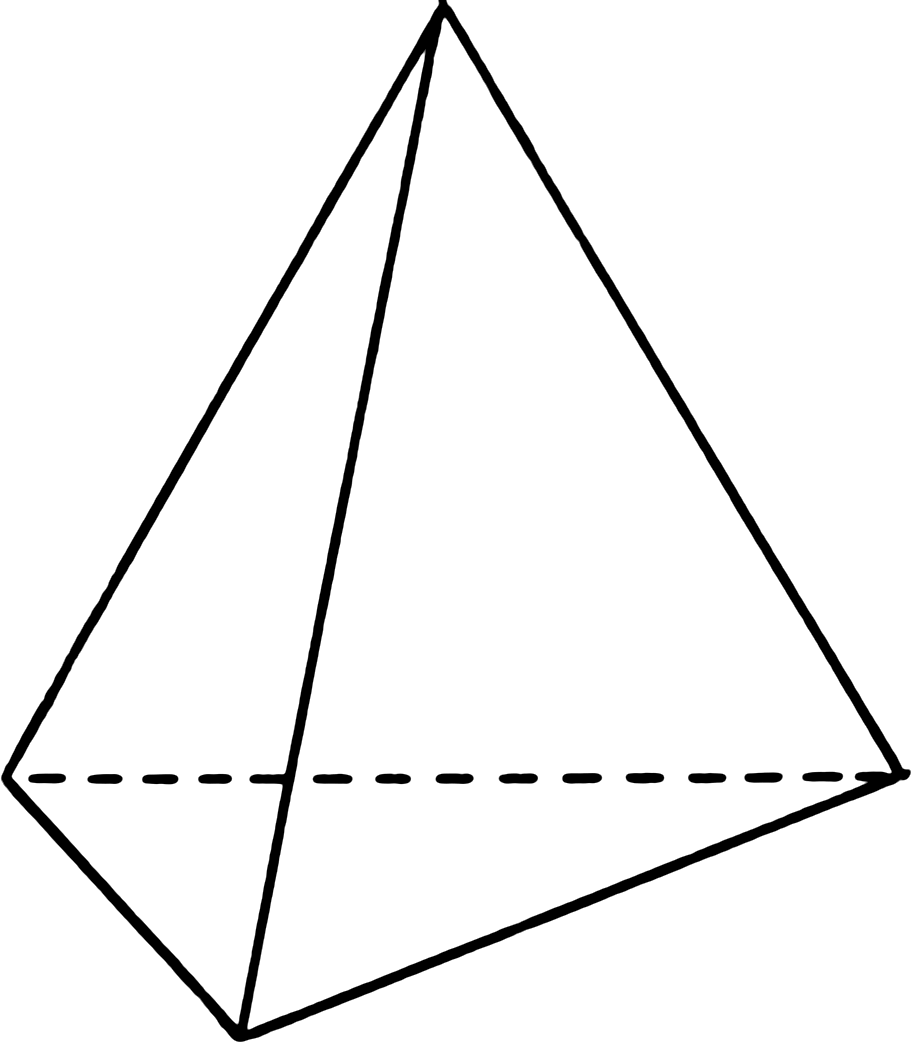 File:Tetrahedron (PSF).png - Wikimedia Commons Long