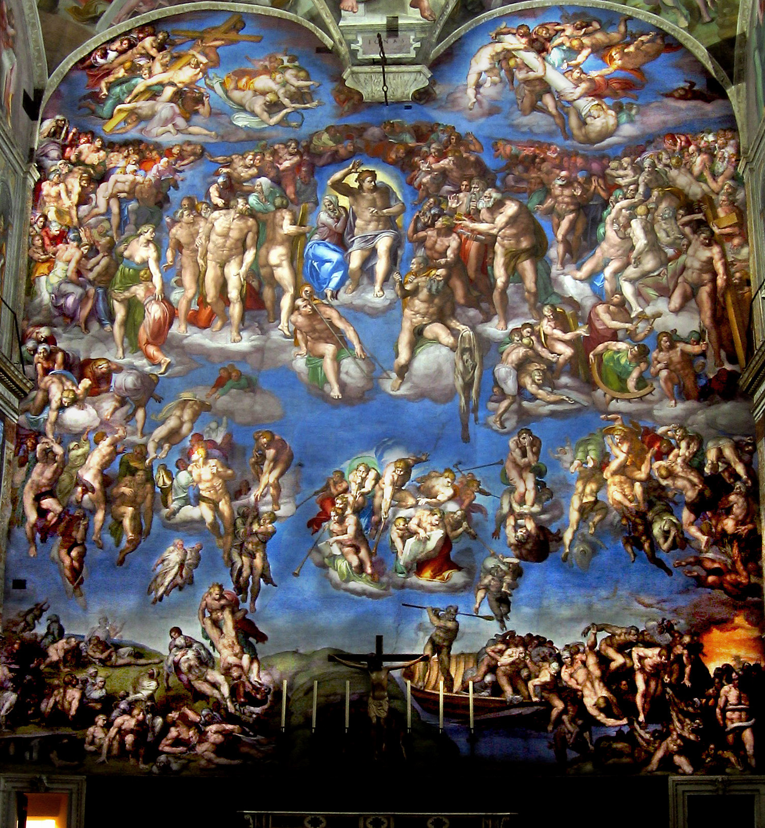 https://upload.wikimedia.org/wikipedia/commons/9/90/TheLastJudgment.jpg