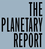 The Planetary Report logo.png