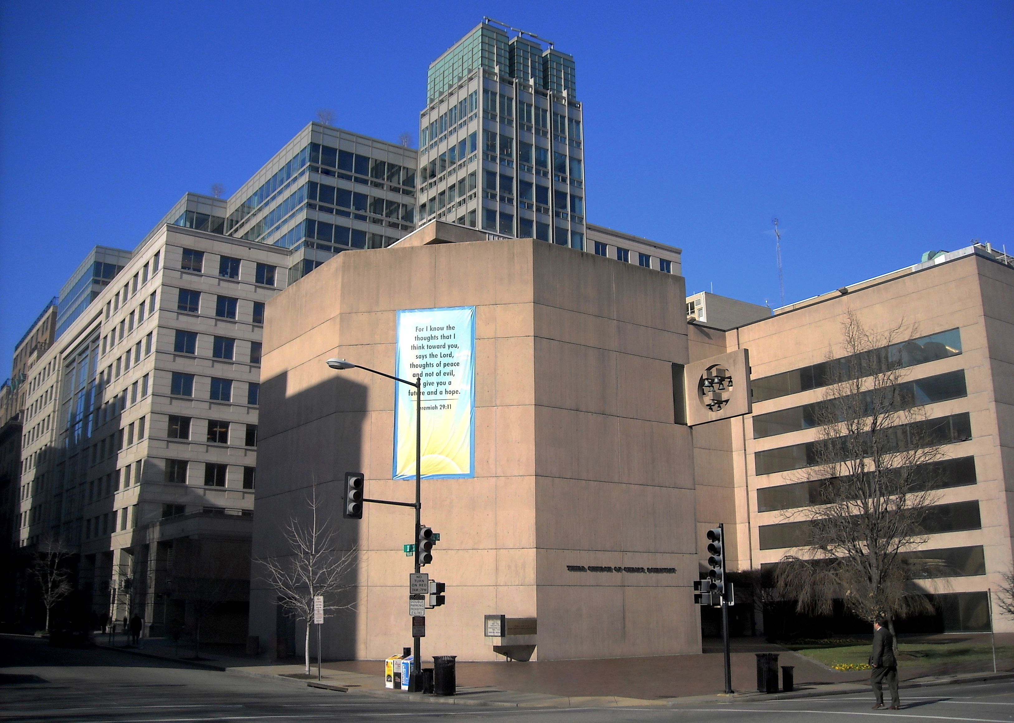 Third Church of Christ, Scientist - Washington, D.C..JPG
