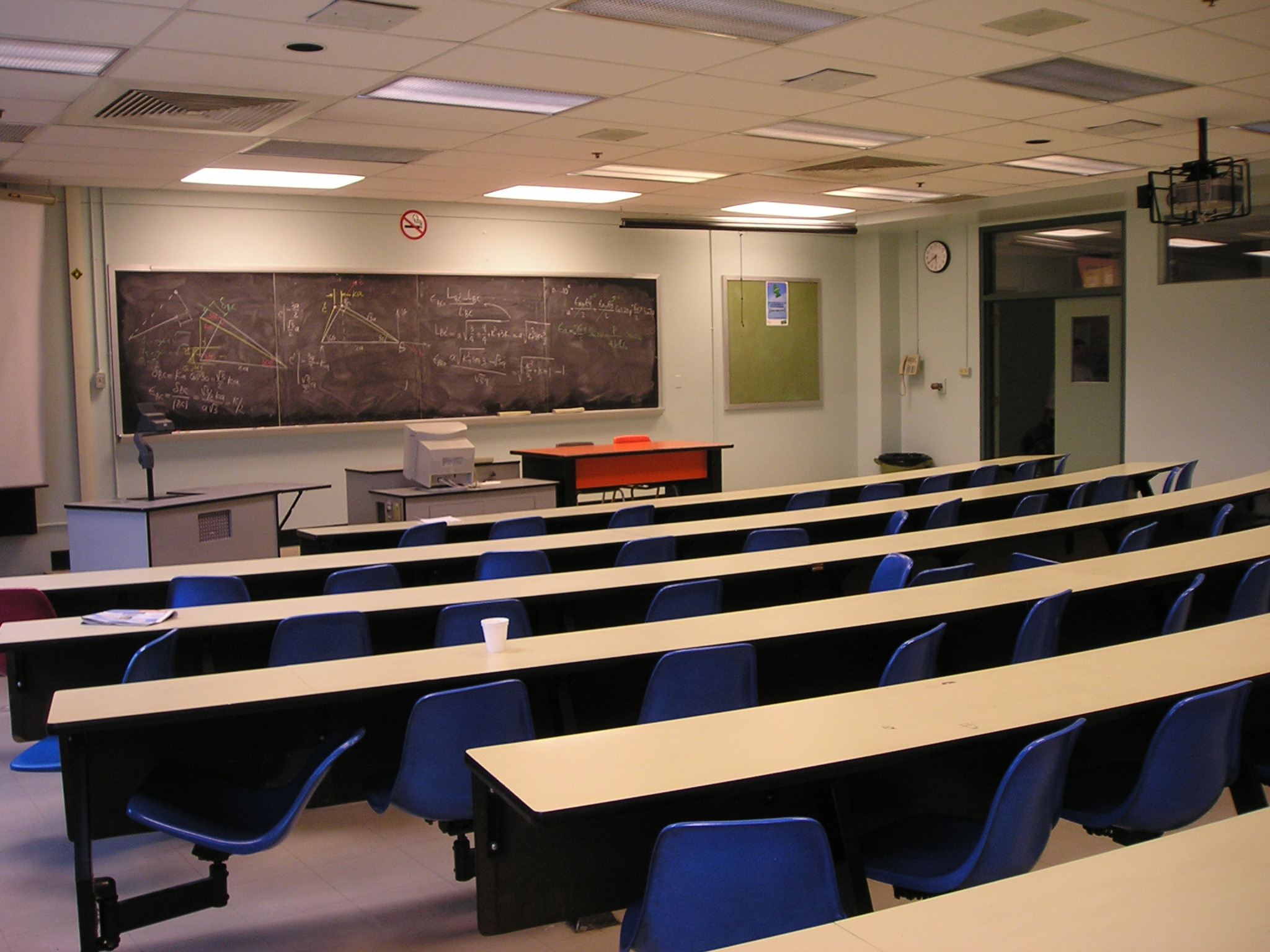 Perfect Classroom with No Windows 2048 x 1536 · 619 kB · jpeg